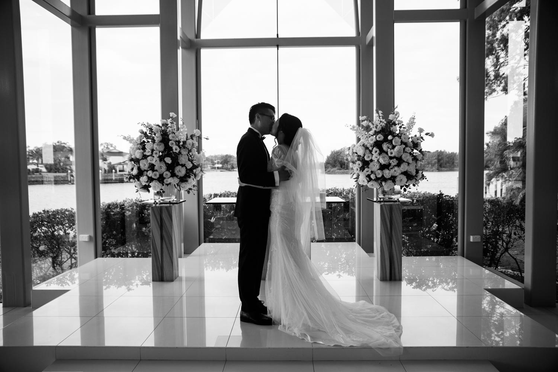 Intercontinental Wedding Photography_-22.jpg