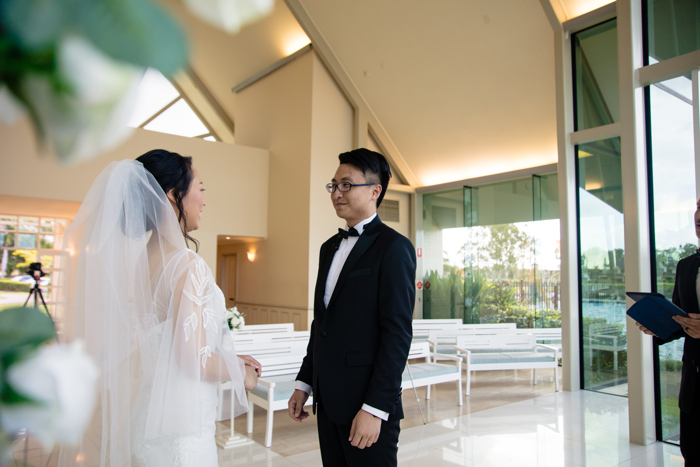 Intercontinental Wedding Photography_-20.jpg