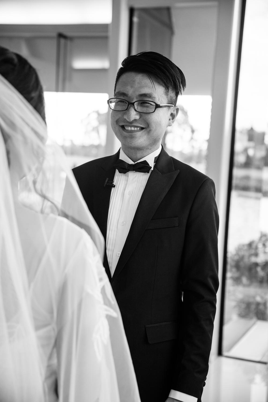 Intercontinental Wedding Photography_-21.jpg