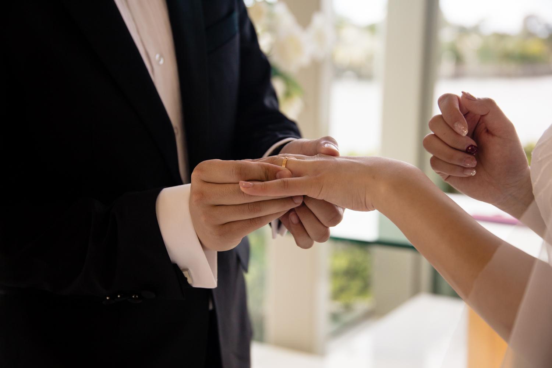 Intercontinental Wedding Photography_-17.jpg