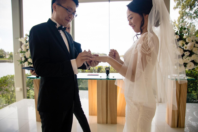 Intercontinental Wedding Photography_-16.jpg