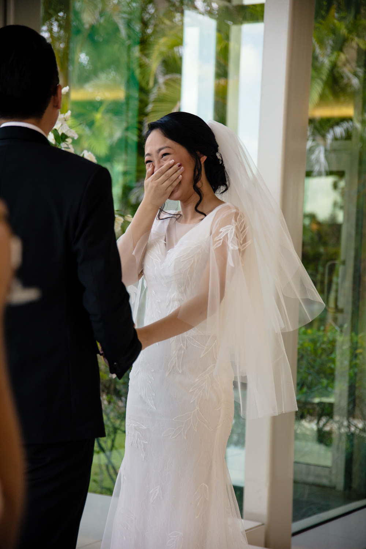 Intercontinental Wedding Photography_-14.jpg