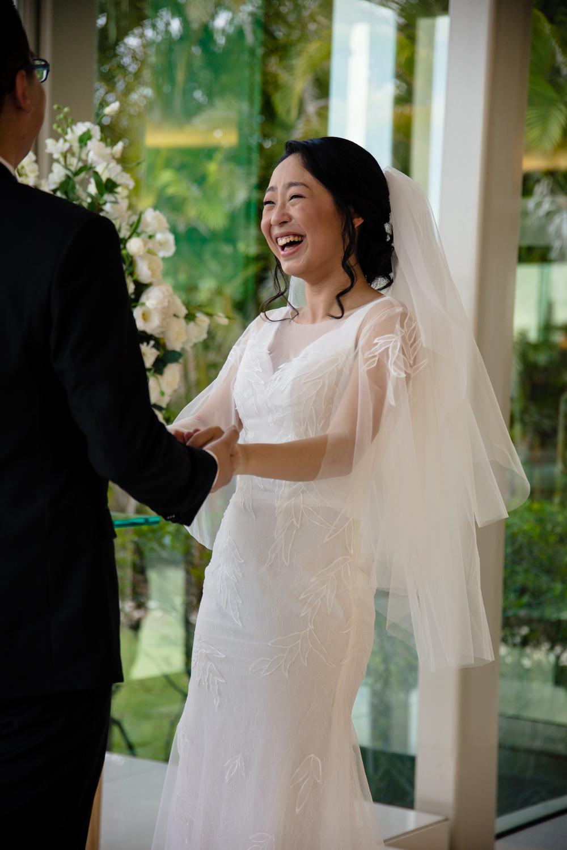 Intercontinental Wedding Photography_-15.jpg