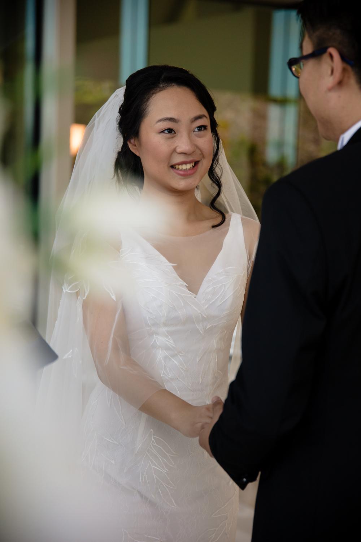 Intercontinental Wedding Photography_-13.jpg