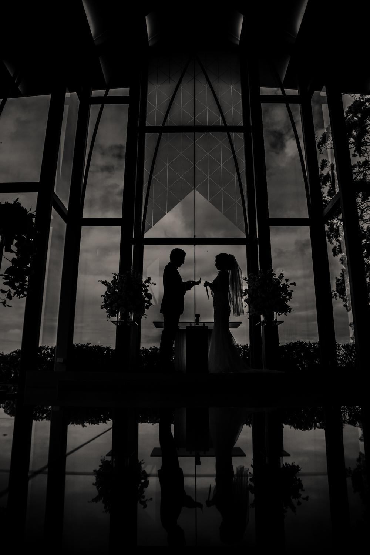 Intercontinental Wedding Photography_-12.jpg