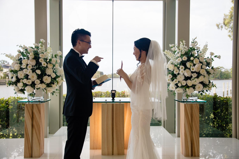 Intercontinental Wedding Photography_-11.jpg