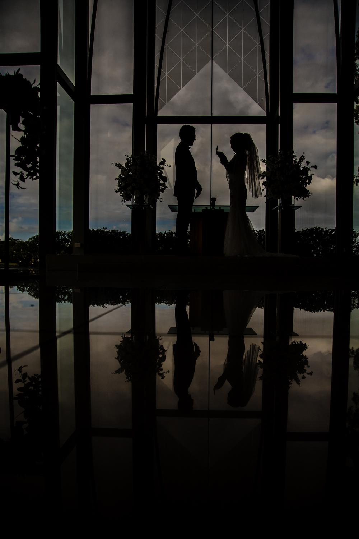 Intercontinental Wedding Photography_-10.jpg