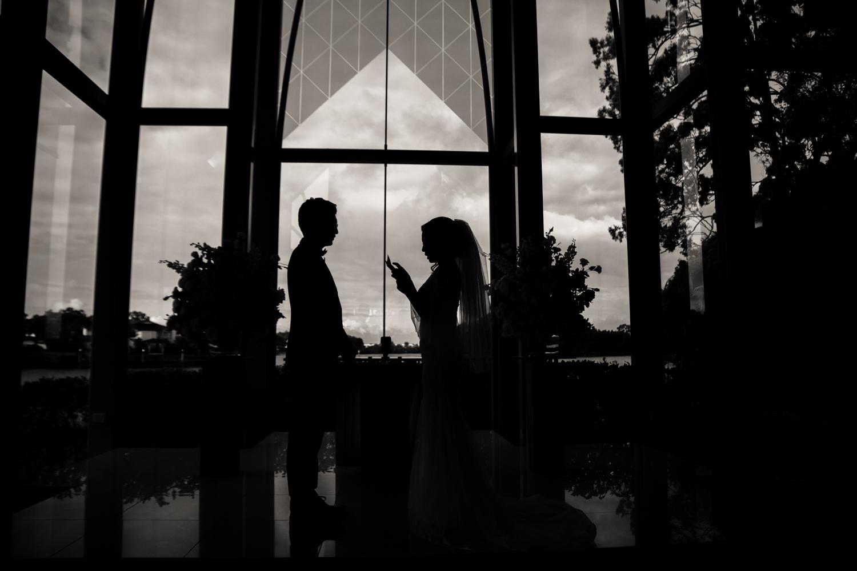 Intercontinental Wedding Photography_-9.jpg