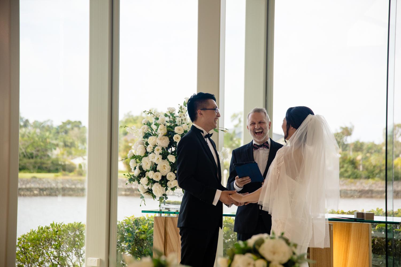 Intercontinental Wedding Photography_-7.jpg