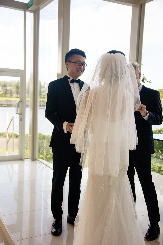 Intercontinental Wedding Photography_-6.jpg
