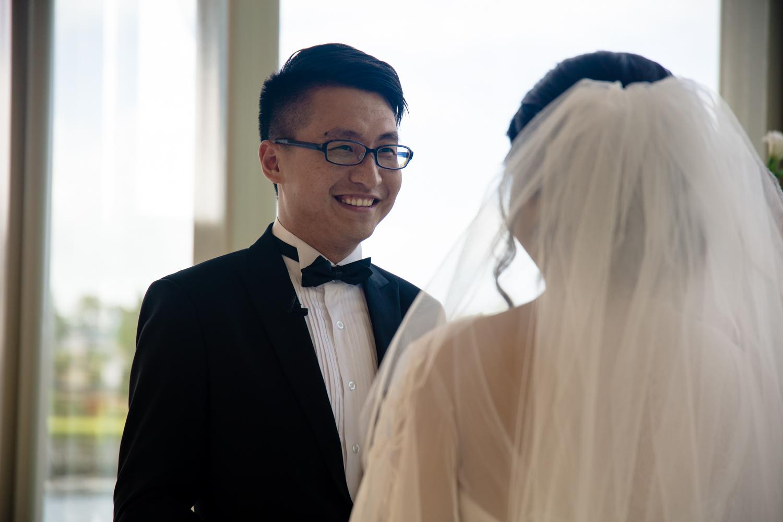 Intercontinental Wedding Photography_-5.jpg