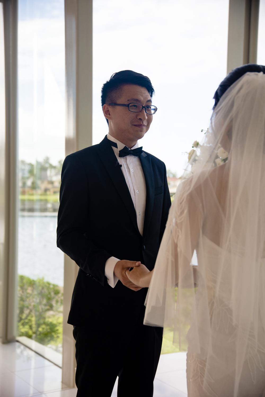 Intercontinental Wedding Photography_-3.jpg