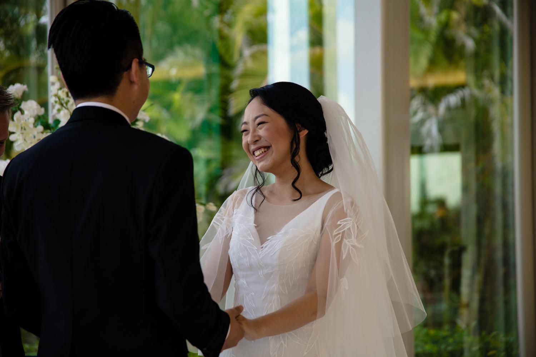 Intercontinental Wedding Photography_-4.jpg
