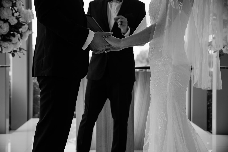Intercontinental Wedding Photography_-2.jpg