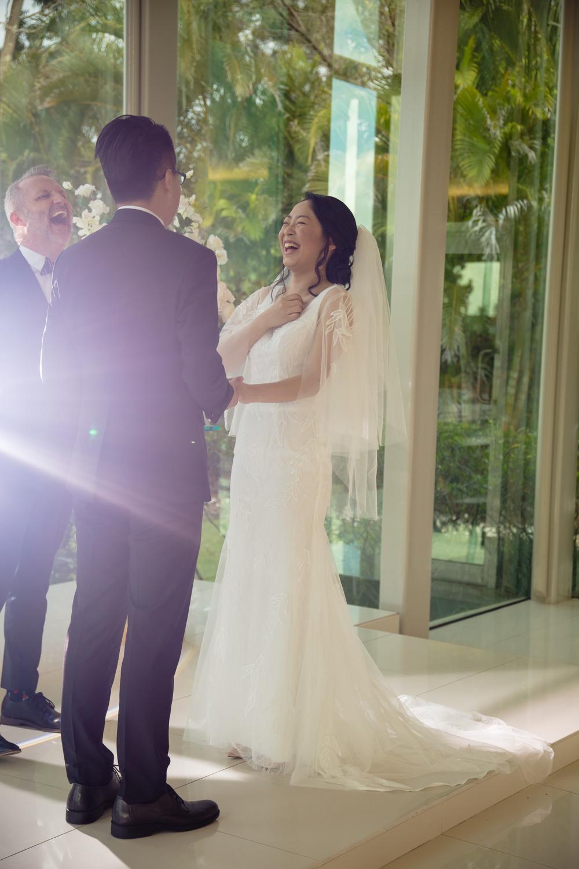 Intercontinental Wedding Photography_.jpg
