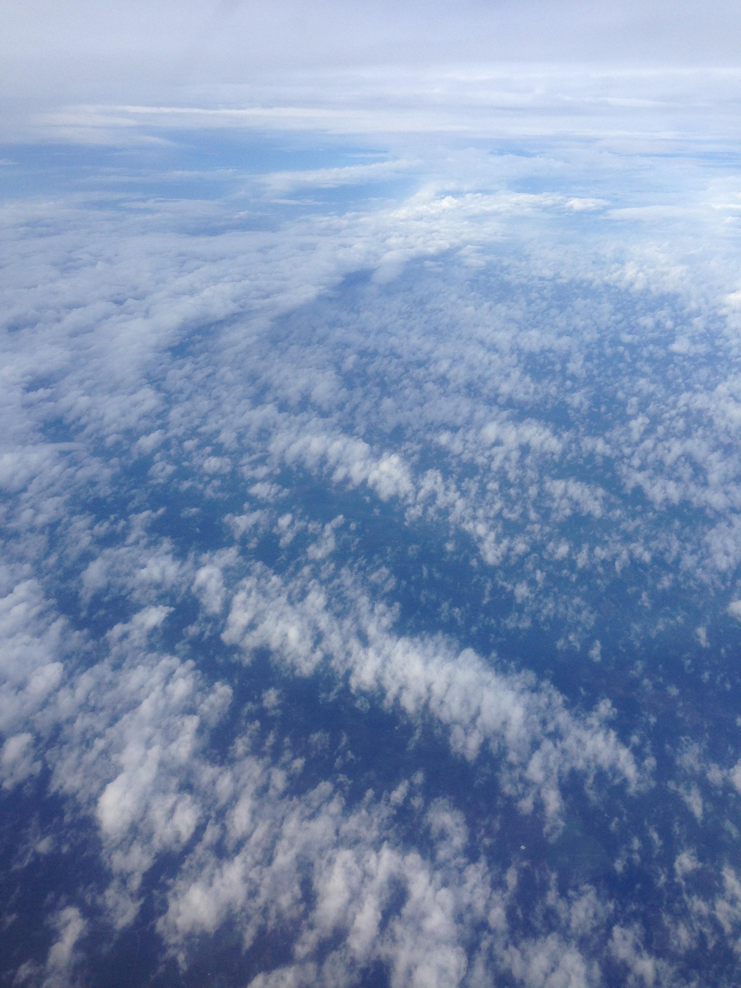 Sea of Clouds.jpg