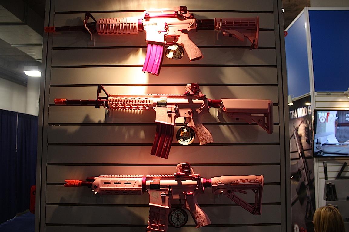 Pink-Guns.jpg