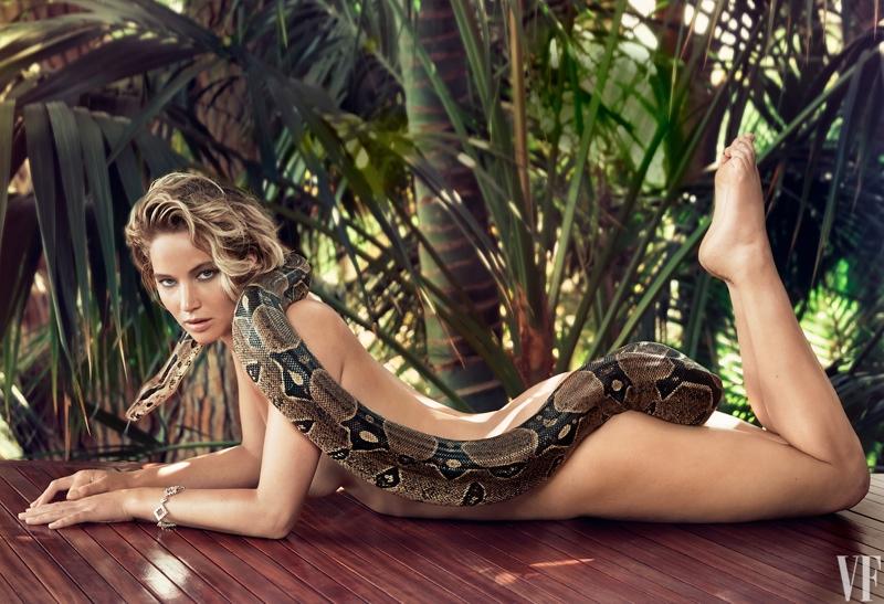 Image credit:  Vanity Fair