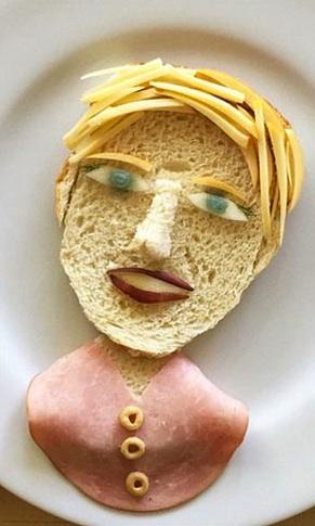 Image via  FoodieCrush