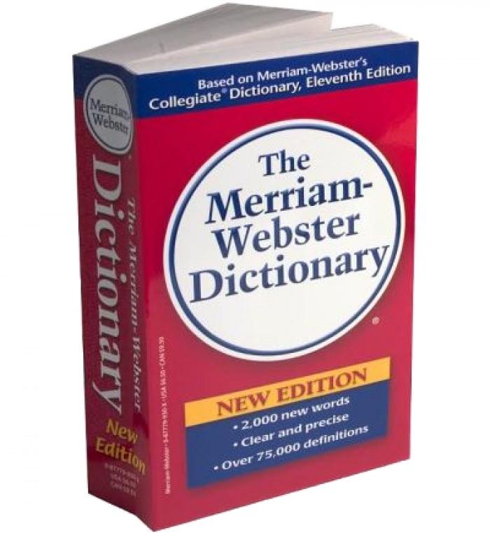 merriam-webster-dictionary.jpg