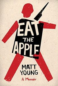 matt-young-eat-the-apple.jpg
