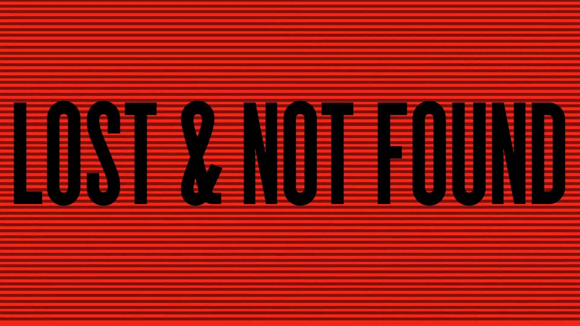 lost-not-found.jpg