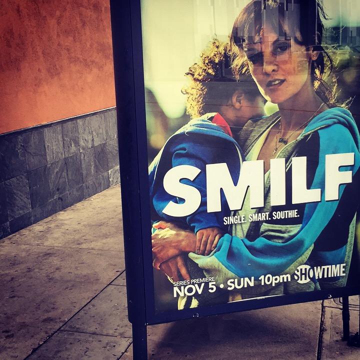 smilf.jpg