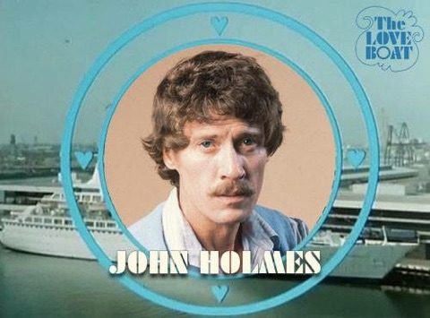 john-holmes.jpg