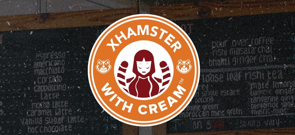 xHamster With Cream Logo.jpg