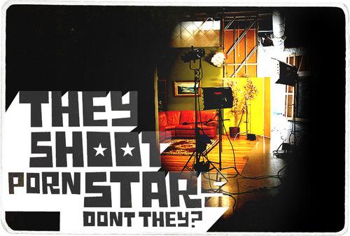 porn-stars.jpg