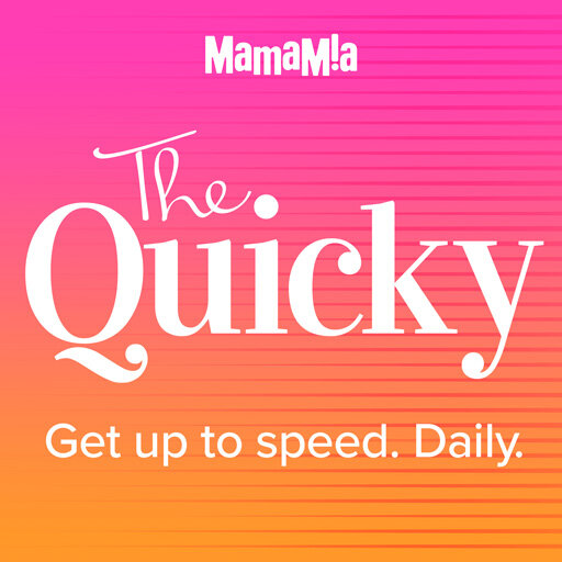 the-quicky.jpeg