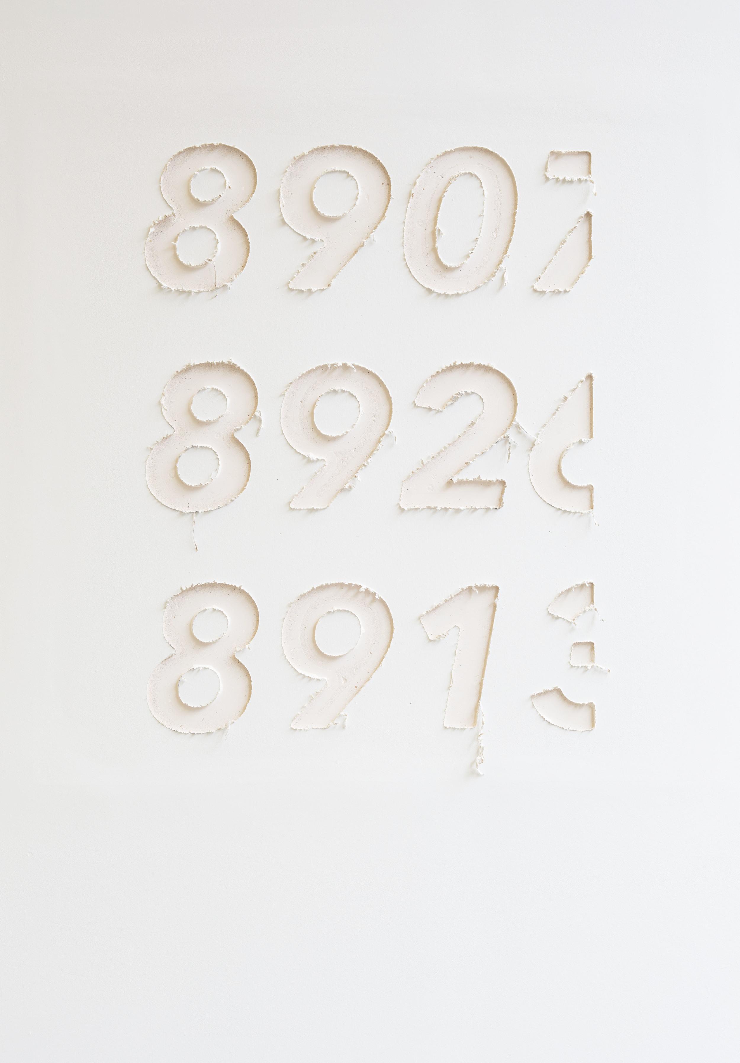 8907.jpg