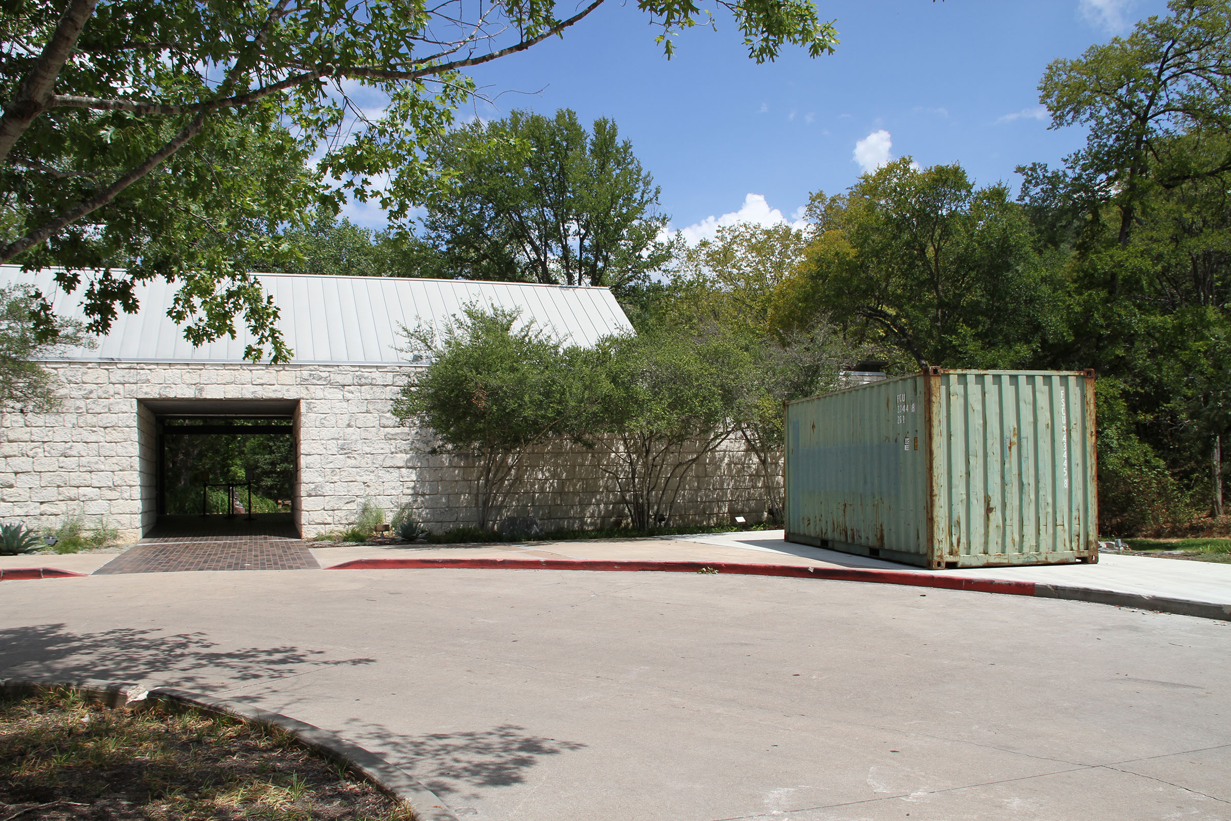 container building.jpg