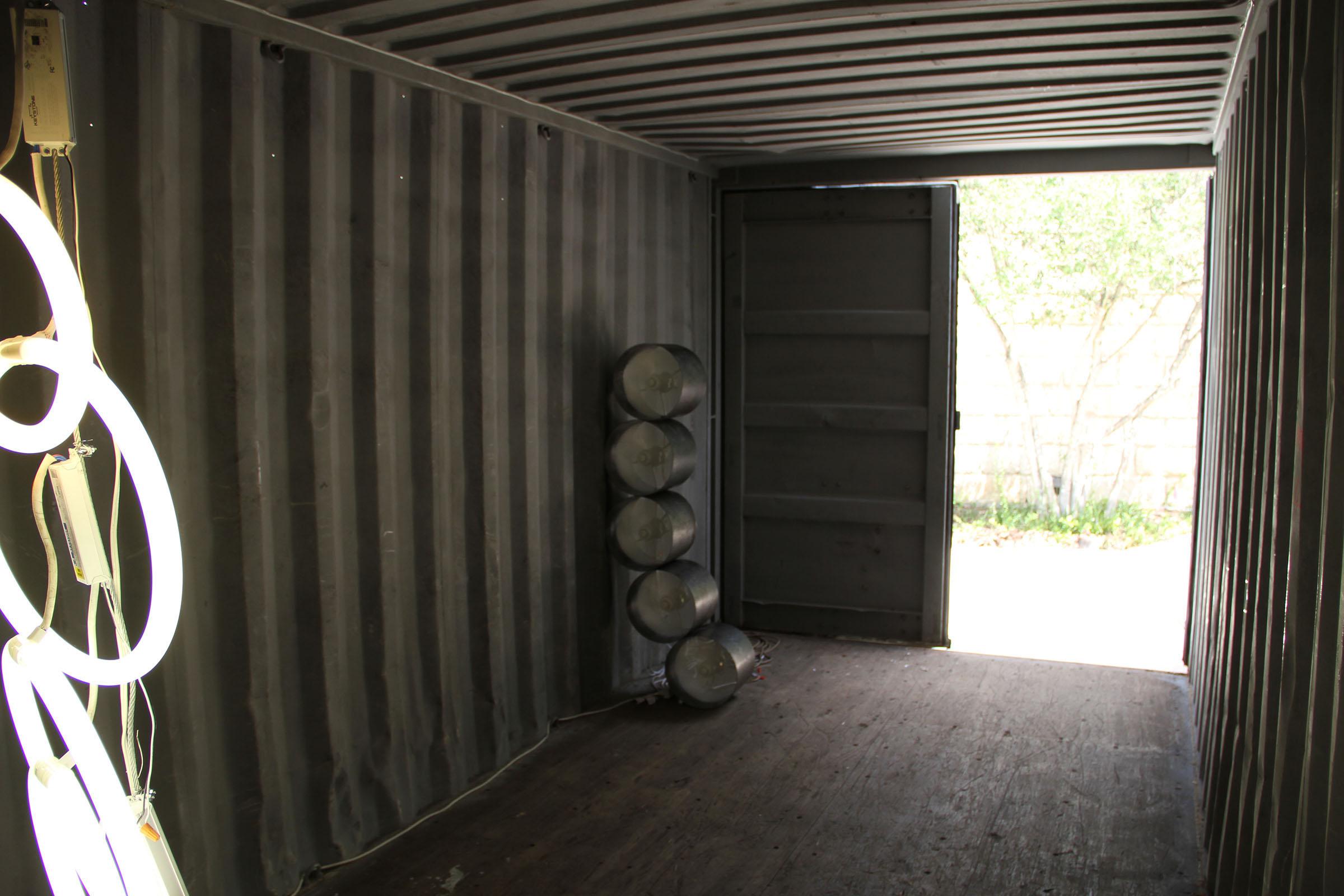 room for freight fans.jpg
