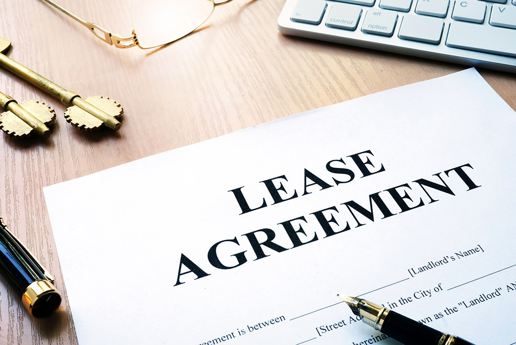 lease-agreement.jpg