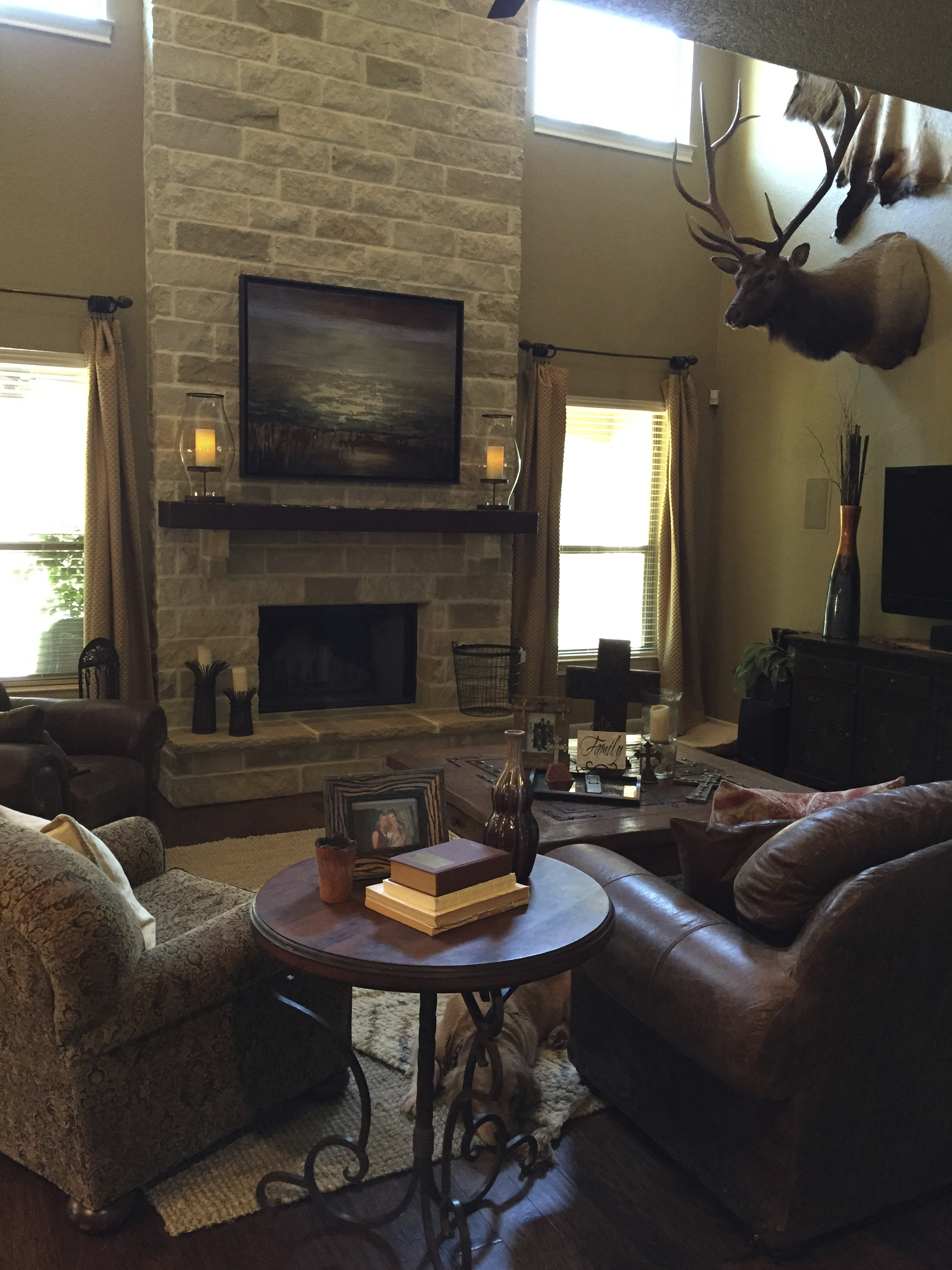 gina rustic family room.jpg