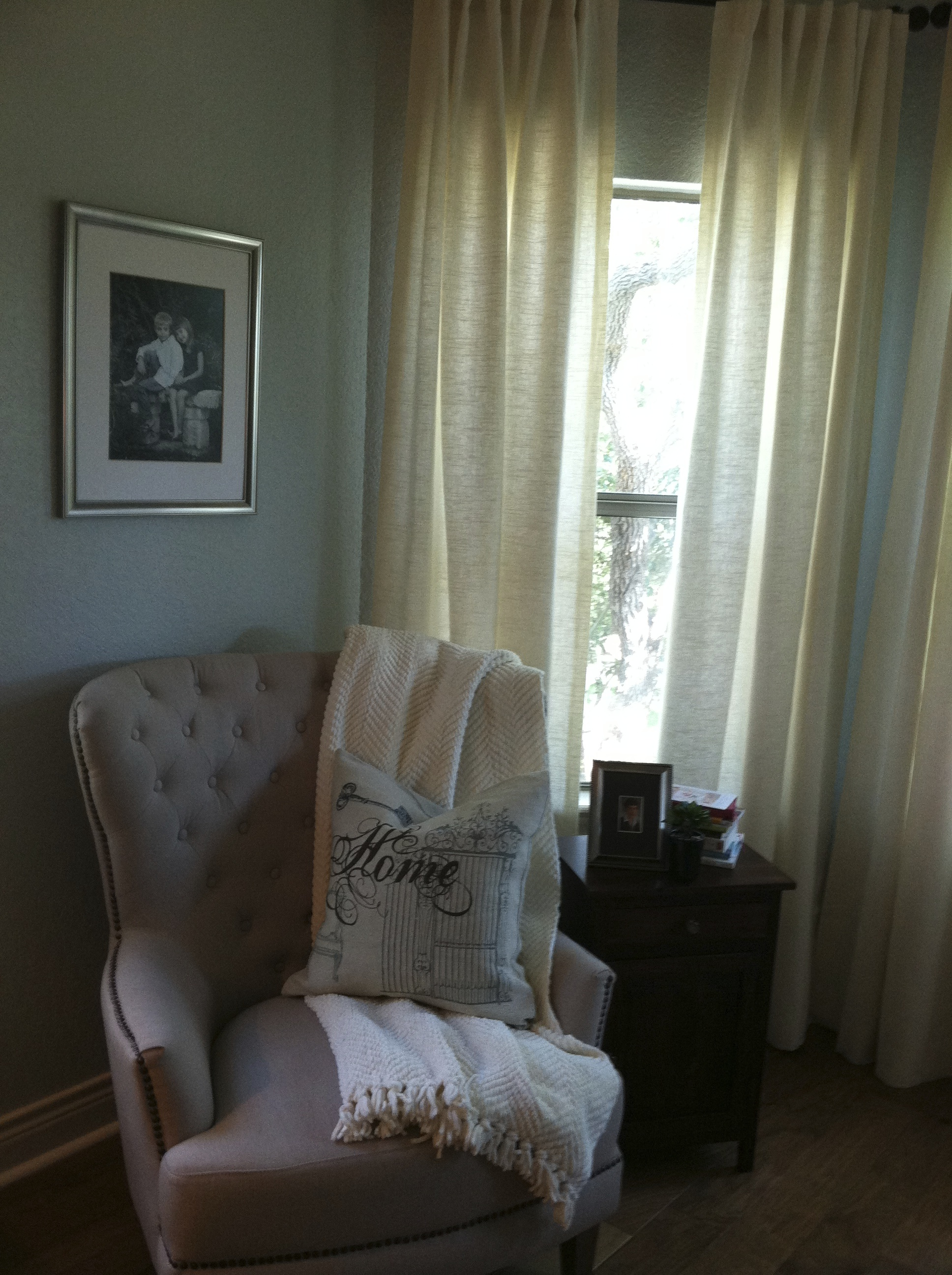 gina corner chair.jpg