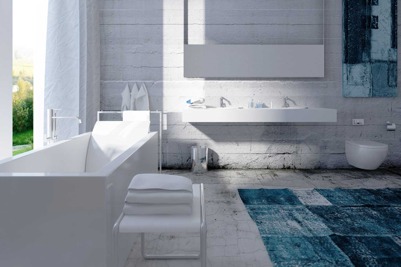 Interior design marketing best practices
