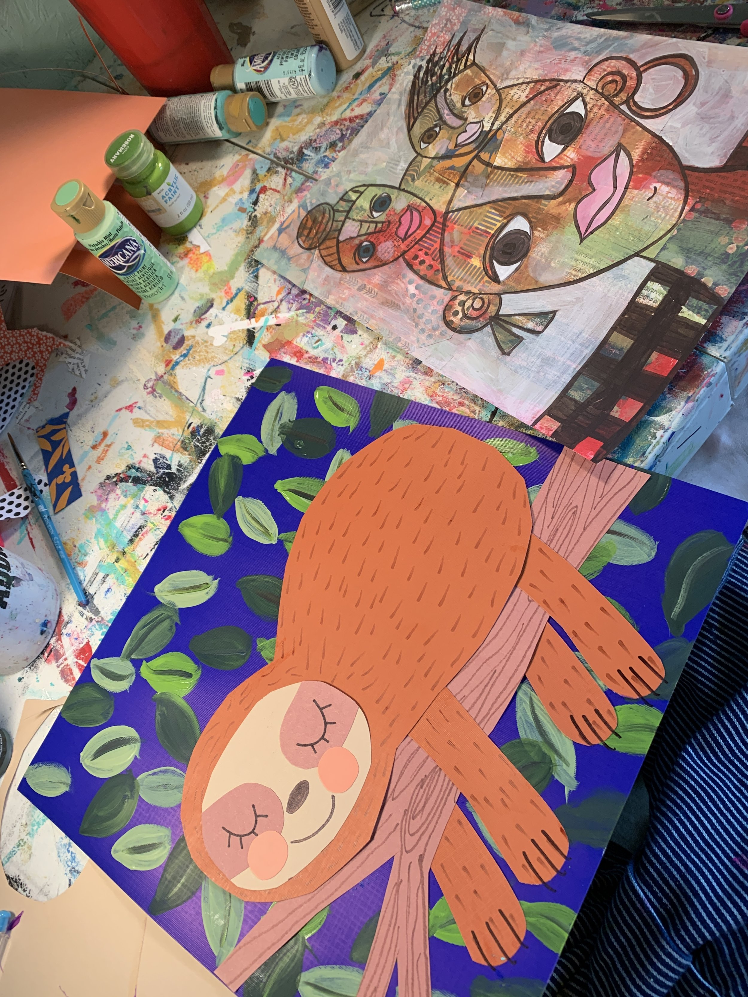 June Kid Art.JPG
