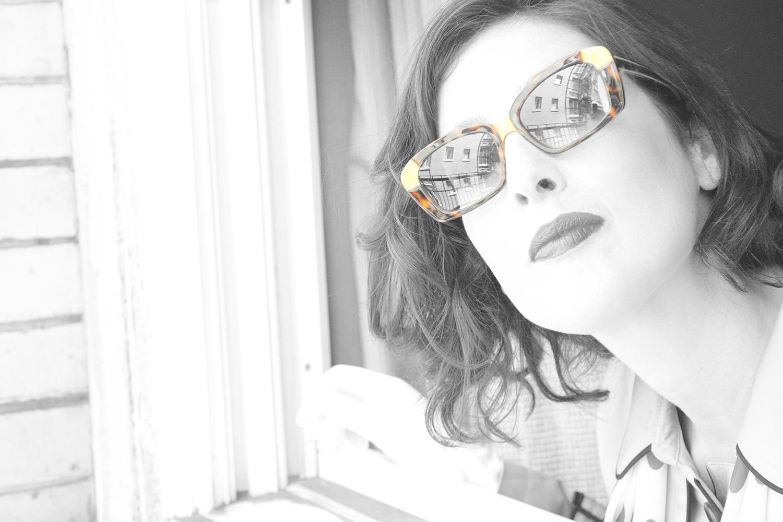Bex Spex DailyOptician Color.jpg