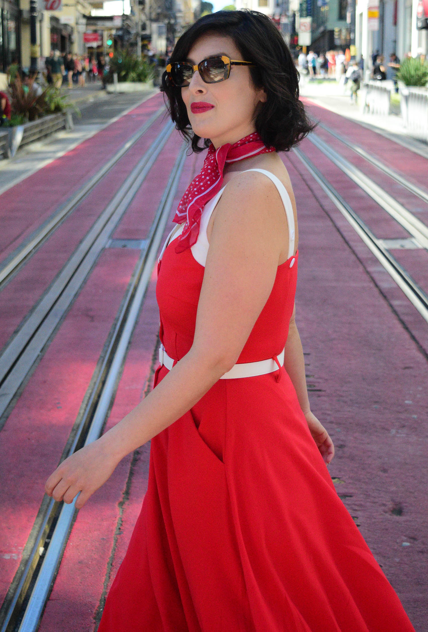 Bex Spex DailyOptician Dress.jpg