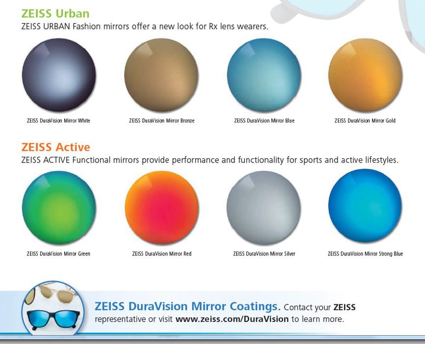 ZEISS Mirrors.jpg