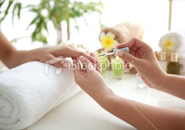 stock-photo-21090864-manicure.jpg