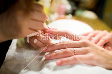 stock-photo-6815068-manicure.jpg