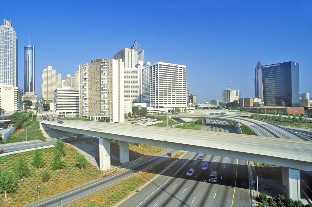 Unique Cleaning Service, Inc., is based outside of beautiful Atlanta, Georgia