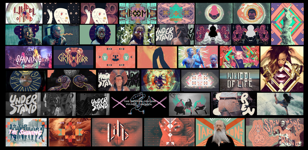 Design_board.jpg