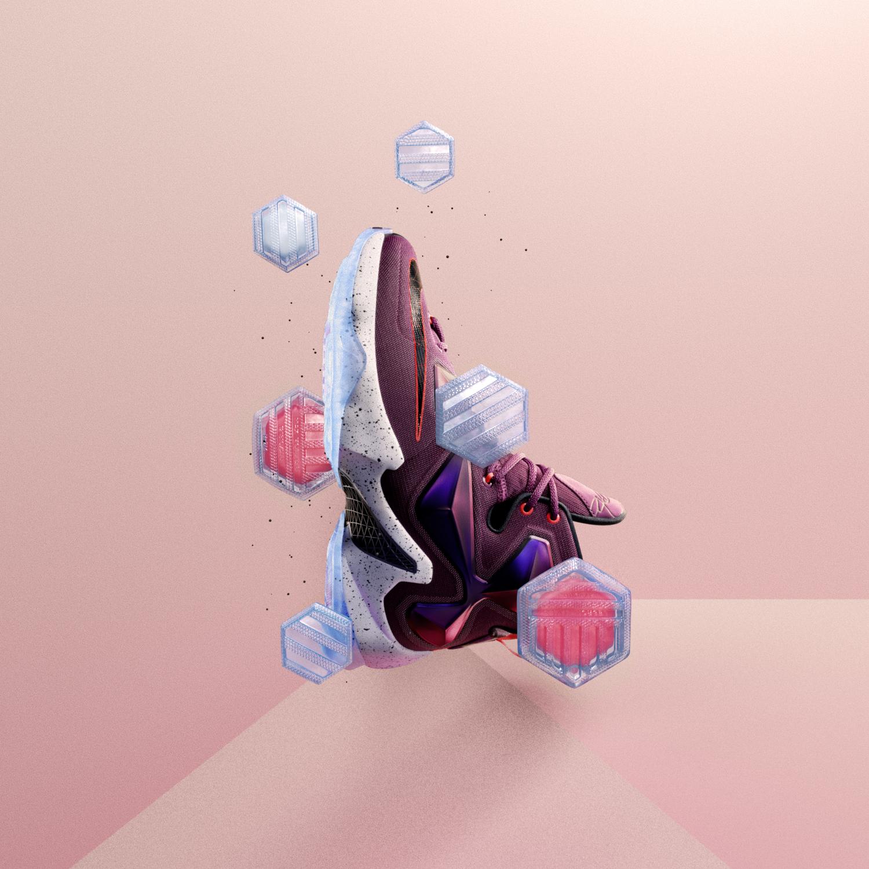 LeBron_Still_Shoe_MW_V29.jpg