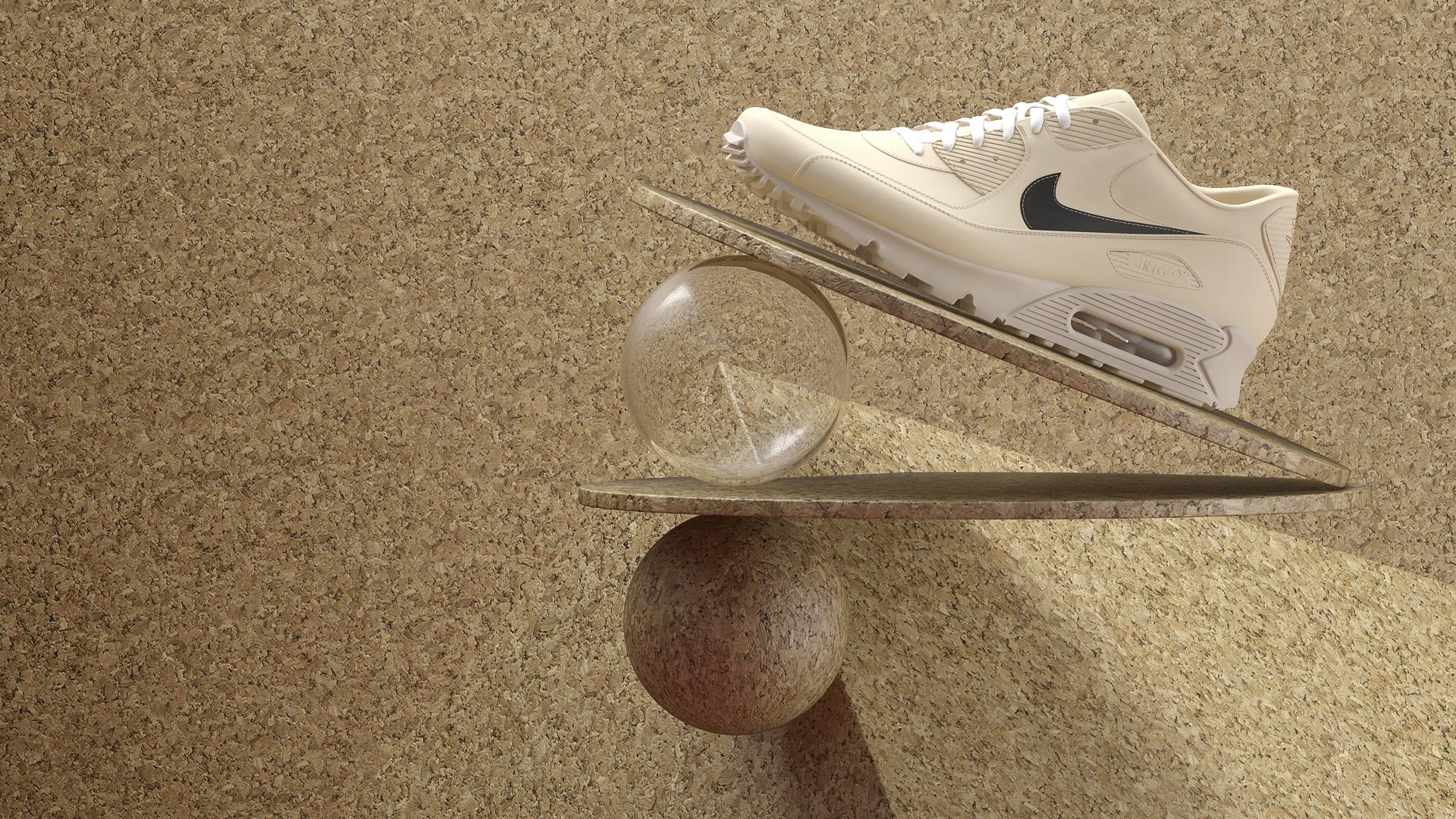 Nike_Hirosh_Corker_V001.png