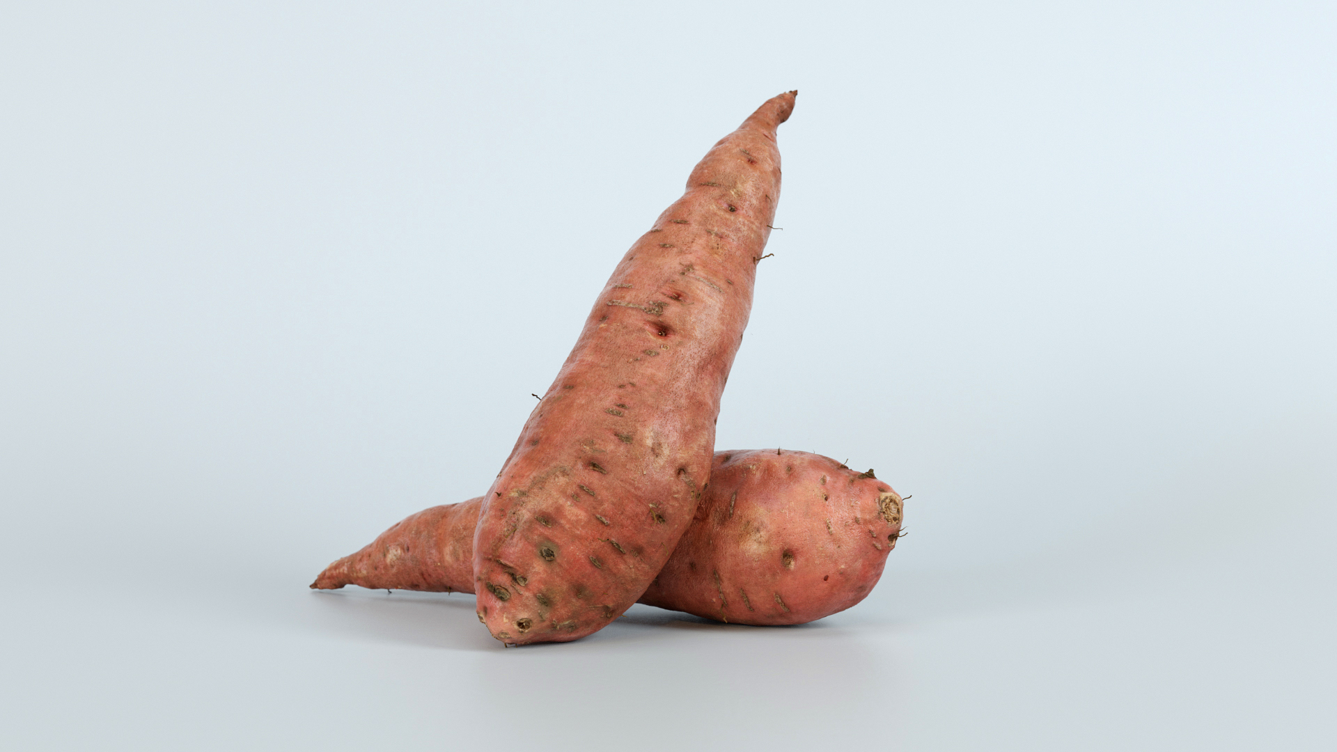 CM_Prepped_SweetPotato_V001.jpg