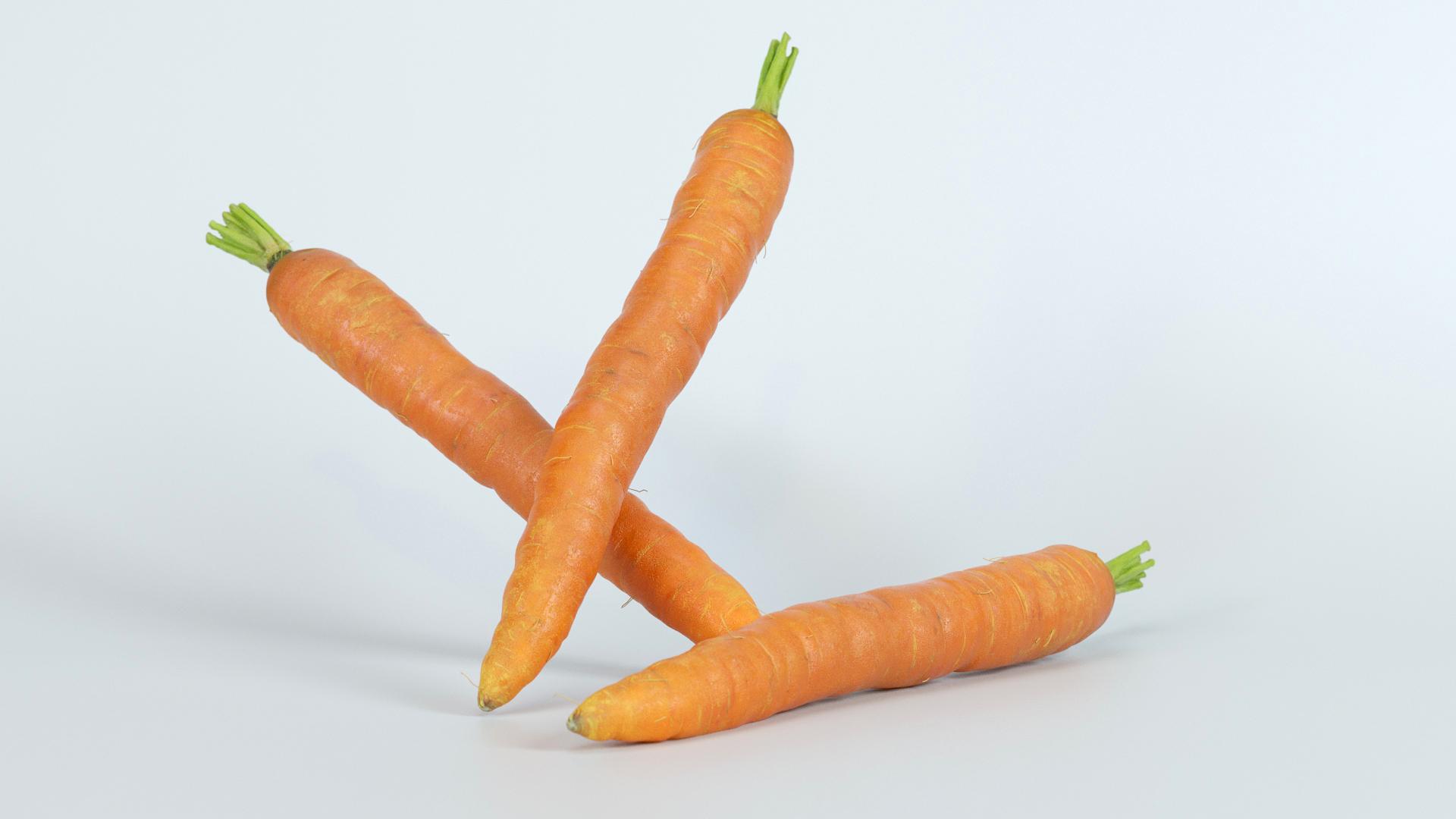 CM_Prepped_Carrot_V001.jpg